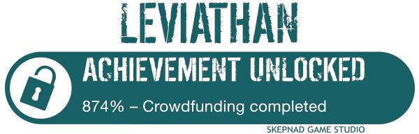 Leviathan_CF_Achivement