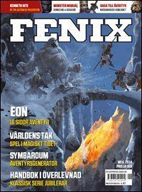 fenix614