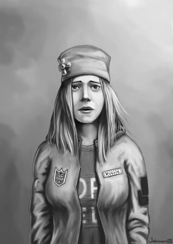 oxanavasilyeva