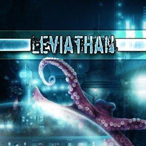 Leviathan (soundtrack)