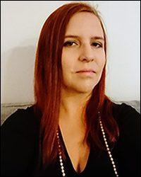 Anna Sandberg