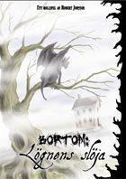 Bortom (Lite)