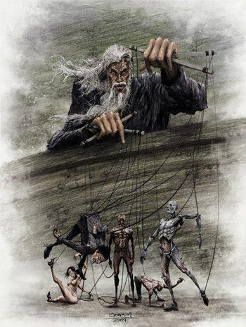 noas-marionetter